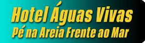 Hotel Águas Vivas
